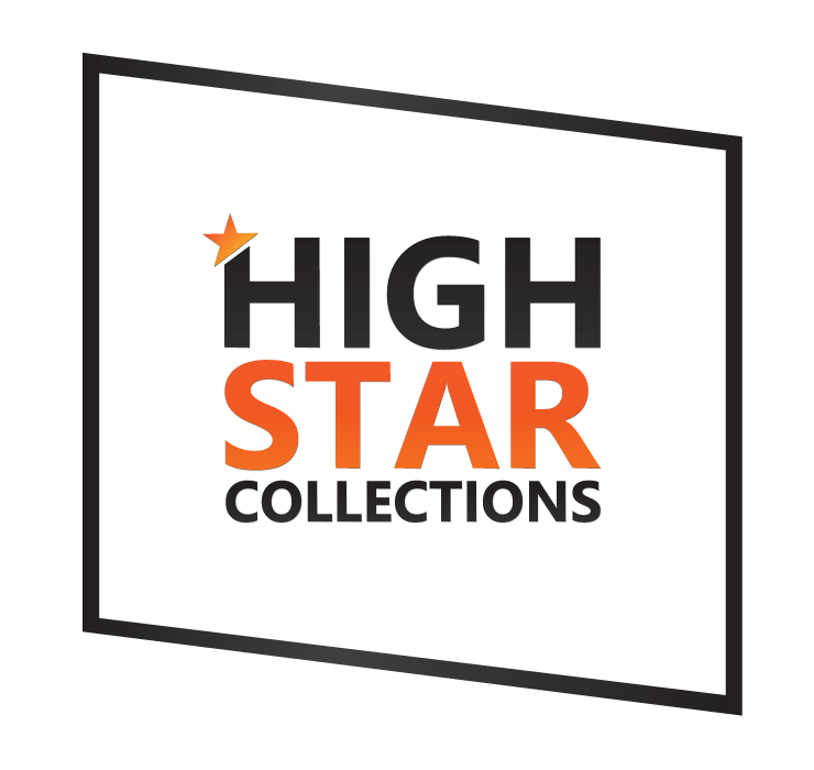 HIGH STAR COLLECTION